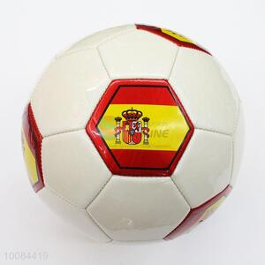 EVA Material Soccer Balls Competition Football
