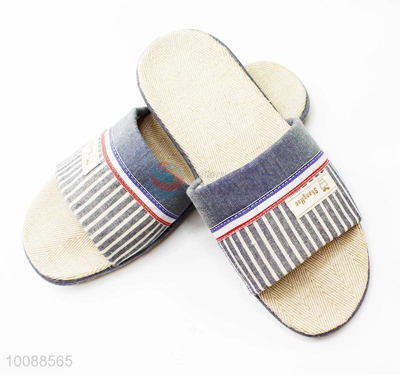 men slippers - Sellersunion Online
