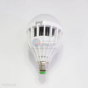 New Design 18W LED SPM 220V 50/60Hz Led Light Bulb with E27 Screw Lamp Base
