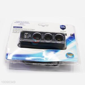 Wholesale cheapest fashion style car cigarette lighter