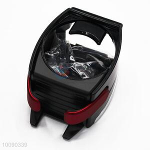 Wholesale red&black car cup holder