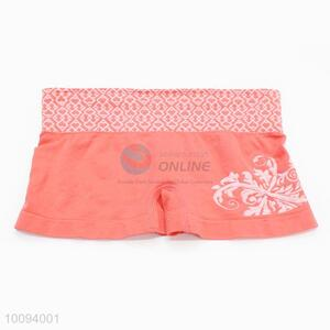 Top Quality Underwear Women Hipster/Boxer Brief