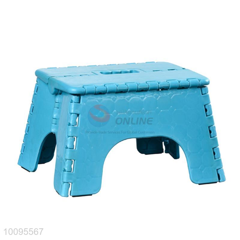 Groovy Hot Sale Portable Folding Plastic Stool For Outdoor Use Squirreltailoven Fun Painted Chair Ideas Images Squirreltailovenorg