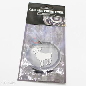 Ariesair freshener/car freshener/car fragrance