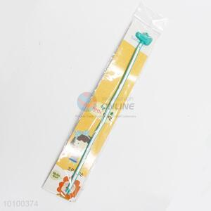 Great Crocodile Animal Design Cable Winder