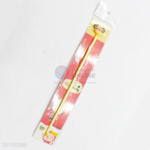 Lovely Animal Design Cable Winder