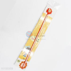 Lovely Lion Animal Design Cable Winder