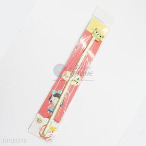 Lovely Bear Animal Design Cable Winder