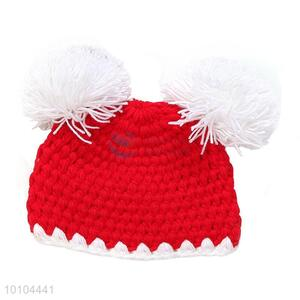 Newborn Beanie Baby Hat Photography Clothing