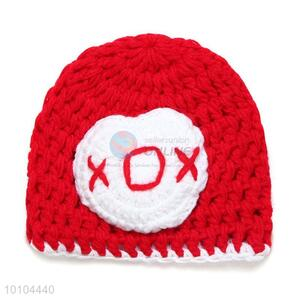 Cute Beanie Baby Hat Photography Use