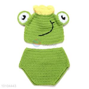 Creative Newborn Baby Photography Clothing Props