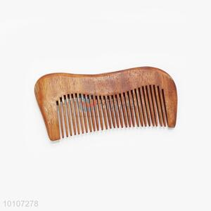 Rosewood Comb From China