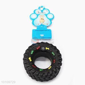 Plastic Pet Toy Wholesale Pet Toys