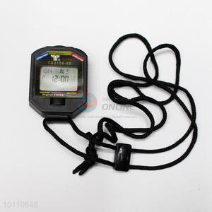 Hot sale mini digit stopwatch/timer