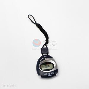 New design portable mini digit stopwatch
