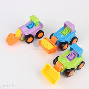 6PCS Fancy Engineering Truck Toys for Kids