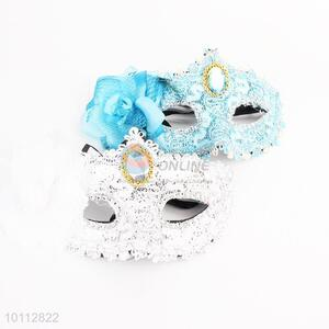 Factory price 2pcs cute style mask