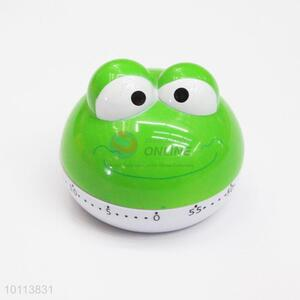Frog Shape 1-60min 360 Degree Kitchen Timers Cooking Tools