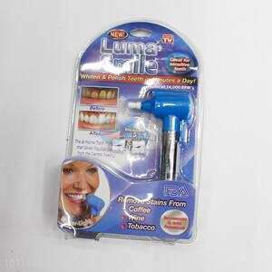 Dental Scaler/Removes Stains of Teeth