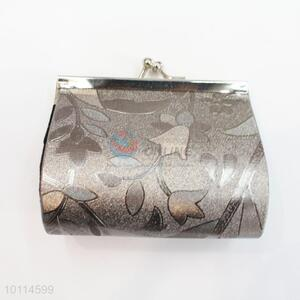 Unique design clutch bag bling bling evening bags