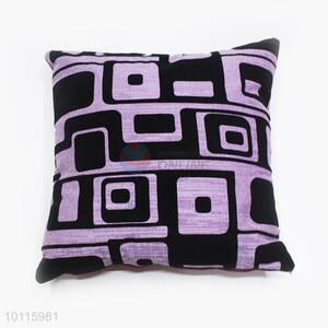 Very Popular Polyester <em>Pillow</em>