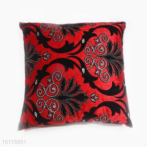 Reasonable Price Polyester <em>Pillow</em>
