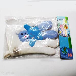 New Arrival Cartoon Gloves