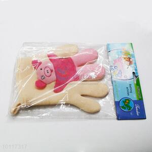 Hot Sale Cartoon Gloves