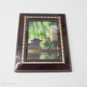 Promotional Gift Wholesale PS <em>Photo</em> Frames