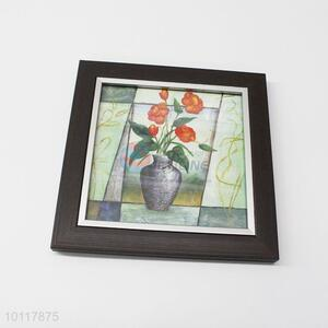 Good quality vintage <em>photo</em> frames