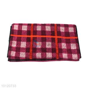 Customized china supplier household towel wholesale