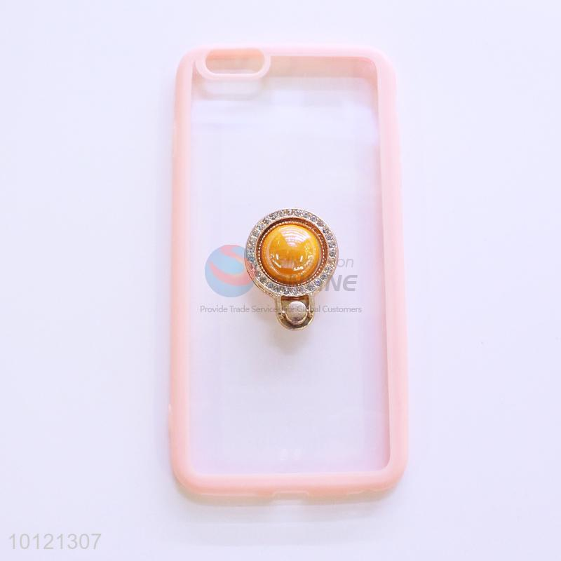 Simple Mobile Phone Case/ Cell Phone Case - Sellersunion Online