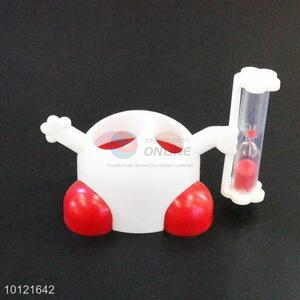 Promotional Creative Hourglass for Decoration