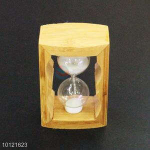 Professional Hourglass for Decoration