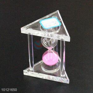 Wholesale Supplies Hourglass for Decoration