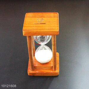 Good Quality 10 Minutes Hourglass for Decoration