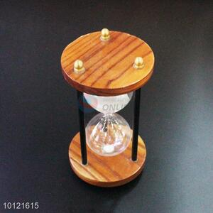 Competitive Price 5 Minutes Hourglass for Decoration