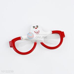 Competitive Price Flashing Toys Glasses for Halloween