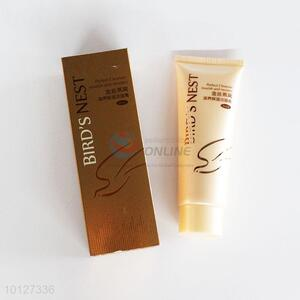 Bird's nest perfect cleanser moisturizing cleansing cream