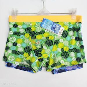 cdcd29b6a Products - Hexianjun Underwear Store - Sellersunion Online