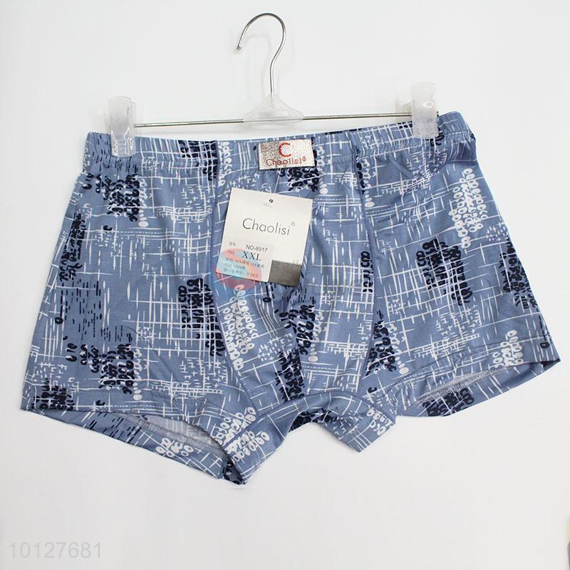 ae6123383 Spandex sexy european mens underwear underpants - Sellersunion Online