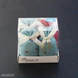 Fragrance Air Freshener Sachet/Fragrance Bag