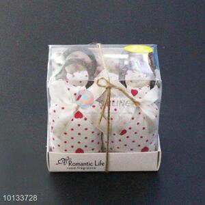 Osmanthus Fragrance Sachet Best Air Freshener Sachet