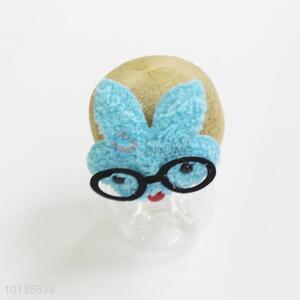 Lovely Grass Doll,Magic Head