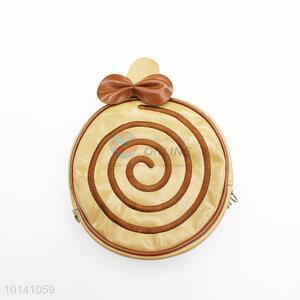 Delicious Lollipop Design Round Children's bag