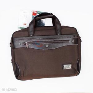 2016 New Style Laptop Bag/Handbag/Computer Bag