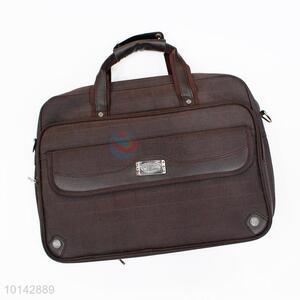 High Quality Laptop Bag/Handbag/Computer Bag