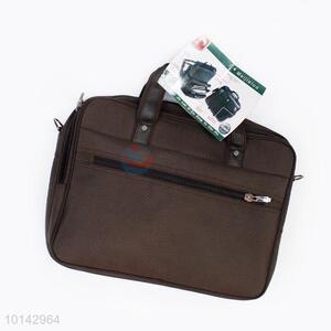 Bottom Price Laptop Bag/Handbag/Computer Bag