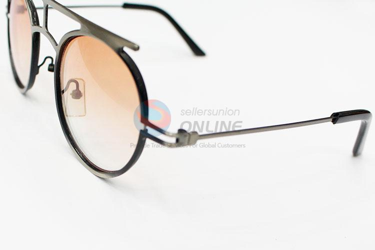 9b5f75e04f ... glasses etc. 2) Eco-friendly material with reasonable price.