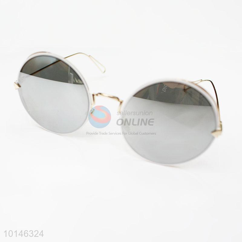 585265eb7b Wholesale round polarizen sunglasses - Sellersunion Online